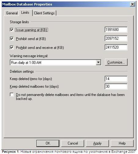 Visual studio 2005 updating intellisense