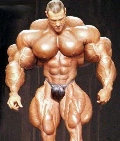 Стероиды, тестостерон, можно ли оплодотворить метандиенон вики