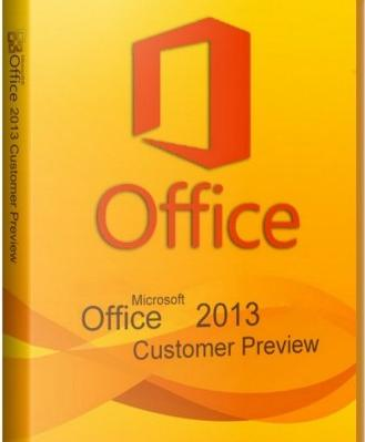 Buy Microsoft Office 365 Home amp Personal subscriptions