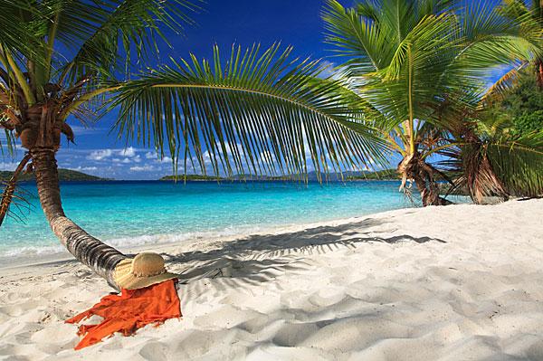 top-beach