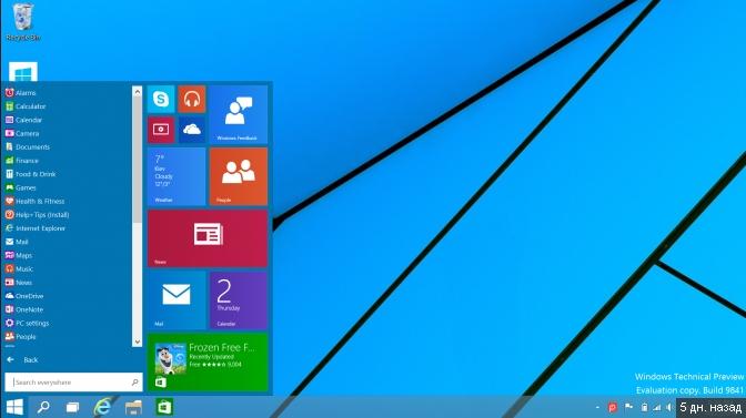Операционные системы Купить операционную систему windows