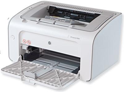 HP-Laser-jet-P1005