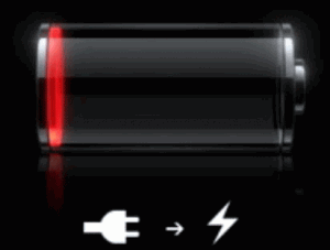 iphone-low-battery-300x227